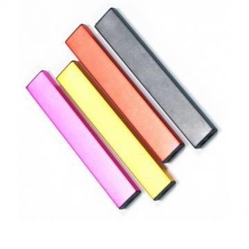 Hot Selling Disposable Vaporizer Bulk Price Puff XXL Vape