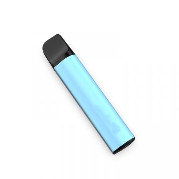 1500puffs Australia's Most Popular Disposable Electronic Cigarette Disposable Vape