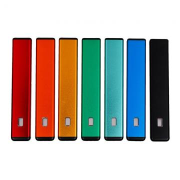 Fast Delivery Factory Price Newest Vozol Dual Flavor Disposable Vape 1000puff